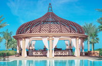 One&Only Royal Mirage The Palace