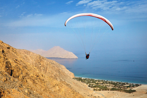 https://www.silverjet.nl/content/images/content/Thumb 300x200 Paragliding.jpg