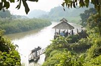 Chiang Rai