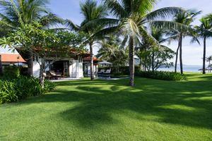 Villa tuinzicht