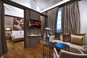 Junior Suite Urban