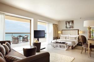 Junior Suite Panorama