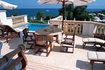 Driekamer Pool Suite