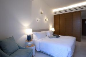 Emerald Residence 2 slaapkamer zeezicht