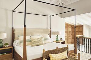 Piedita Suite - Duplex Suite - 2 slaapkamers