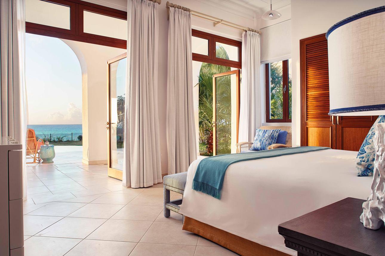 Villa - 4 slaapkamers