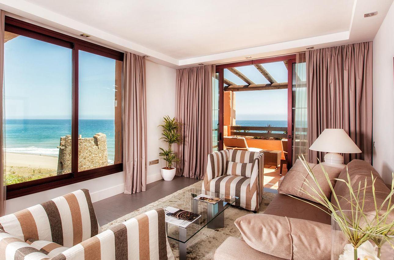 Bahia Suite
