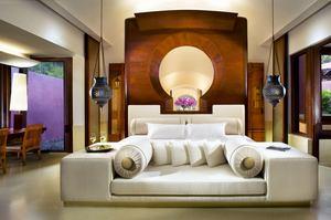 Royal Andaman Sea Villa