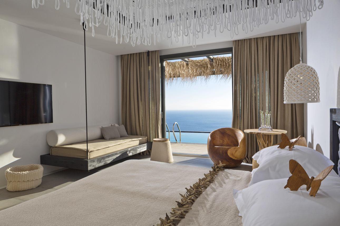 Grand Majestic Villa - 2 slaapkamers