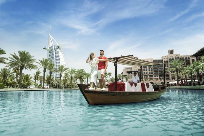 https://www.silverjet.nl/content/photos/res-1157476111-res-351726456-src-695090863-Dubai__3_.jpg