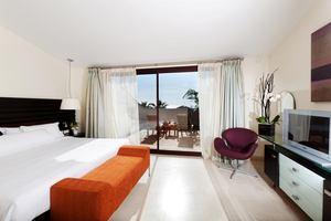 Villa - 2 slaapkamers