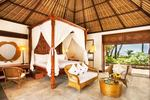 Luxury Villa zeezicht