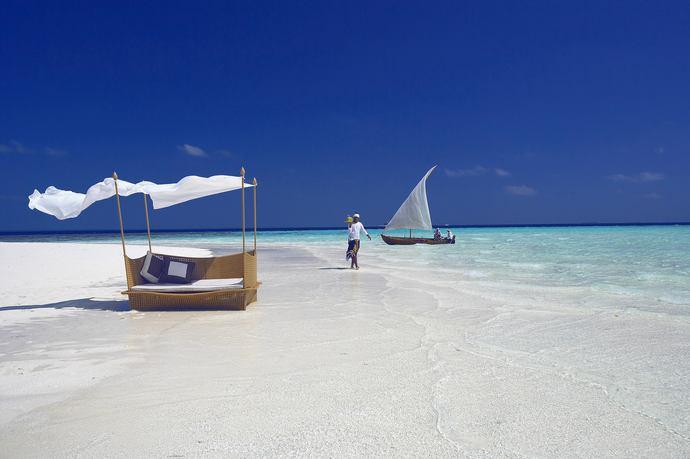 https://www.silverjet.nl/content/photos/res-120254360-res-449687829-src-1891810088-Malediven.jpg