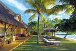 Paradis Villa