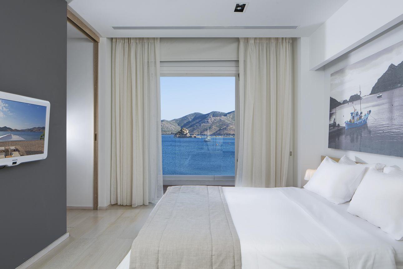 Aegean Suite