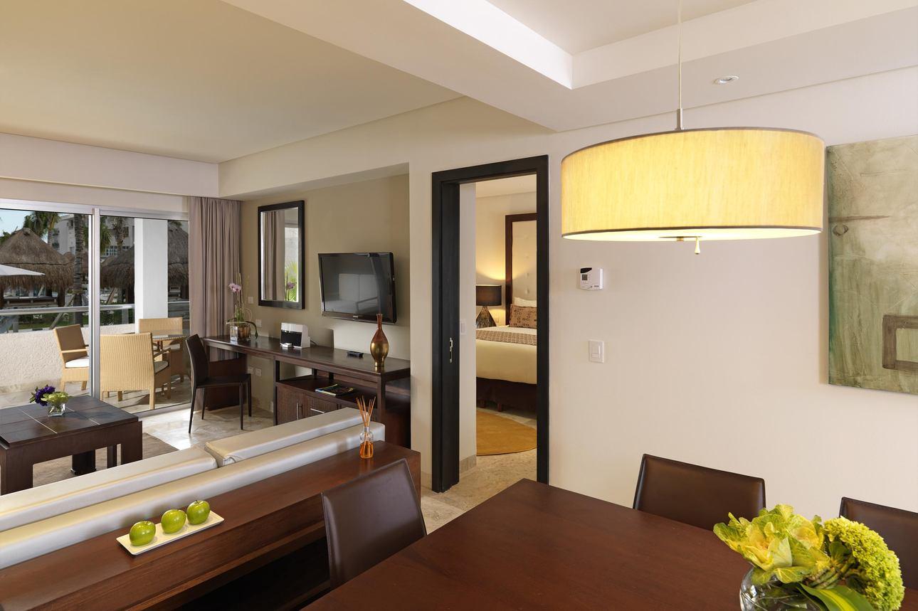 Royal Service Master Suite 1-slaapkamer