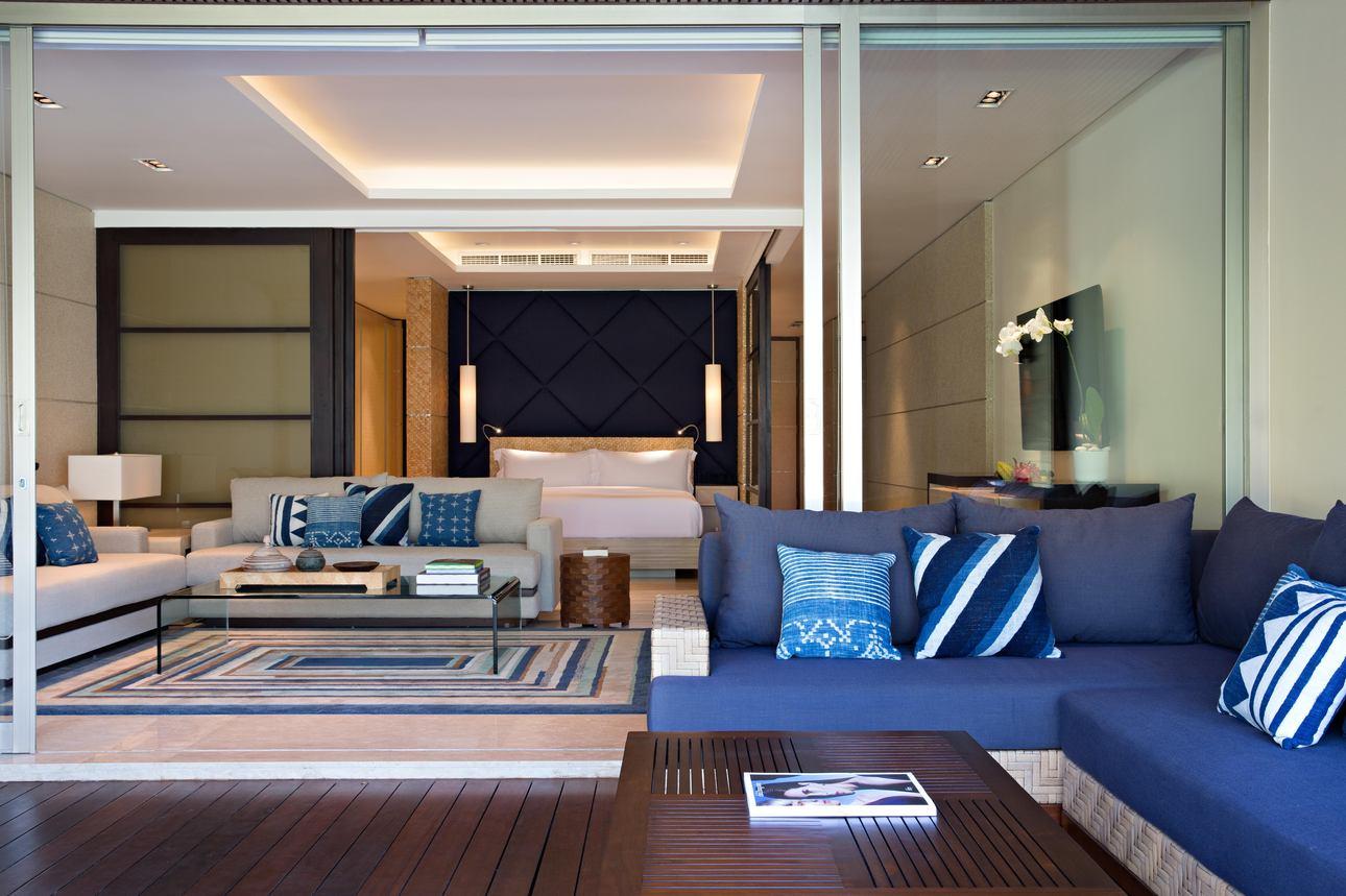 Residence - 1 slaapkamer