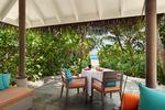 Anantara Pool Villa - 2 slaapkamers