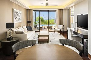 Grand Infinity Suite