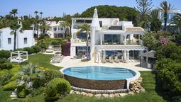 Vila Vita Parc - Masterpiece Luxury Villa's