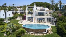 Vila Vita Parc - Masterpiece Luxury Villa`s
