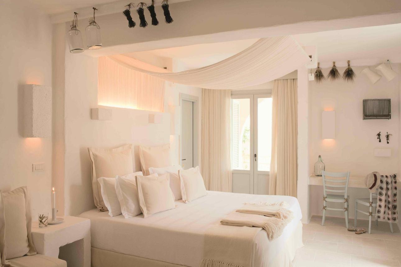 Borgo Splendida