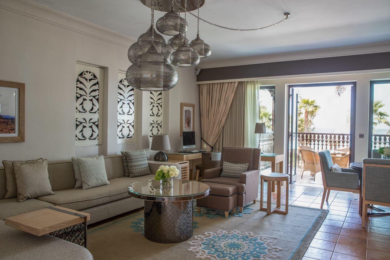 Ocean Suite Gulf Summer House