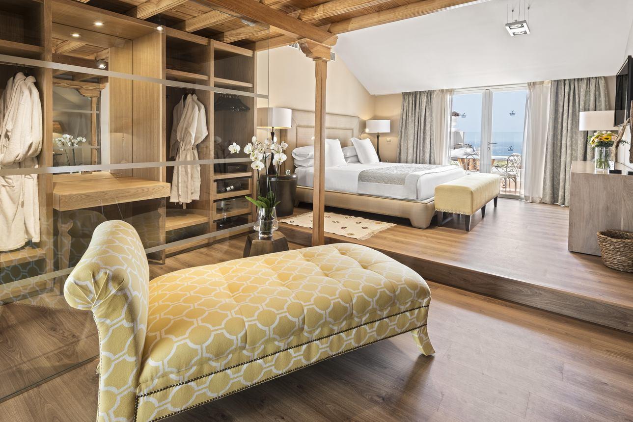 Suite Imelda