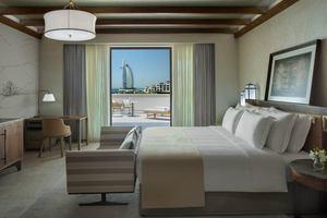 Ocean Club Terrace Kamer