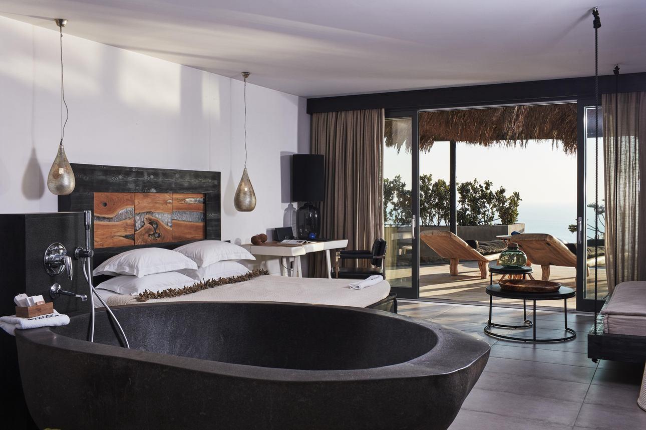 Grand Majestic Villa - 5 slaapkamers