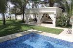 Garden Villa 2-slaapkamers