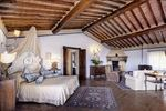 Winery Master Suite