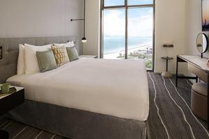 Sea Palm View Suite 2-slaapkamers