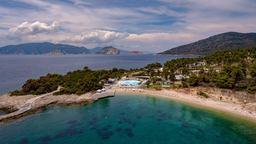 Marpunta Resort