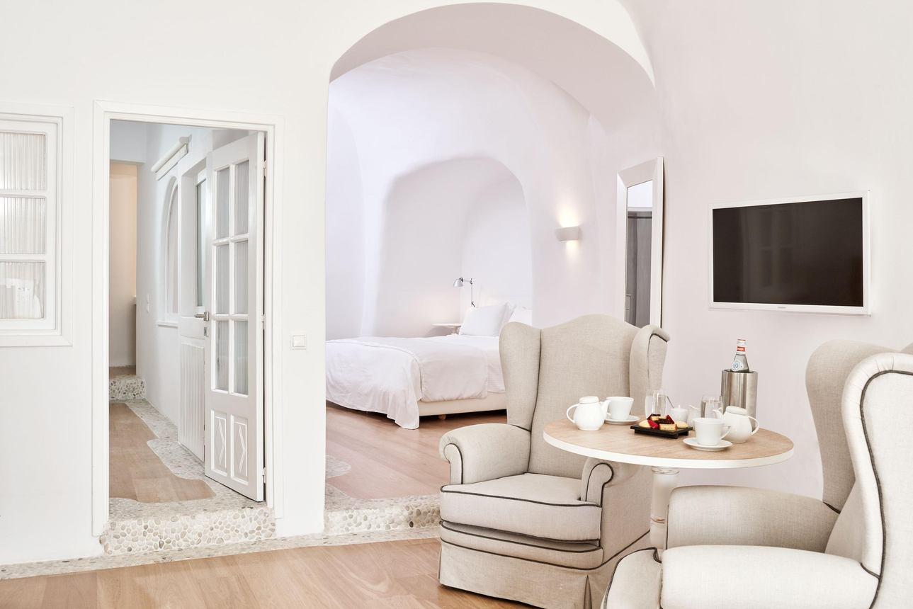 Kirini Suite
