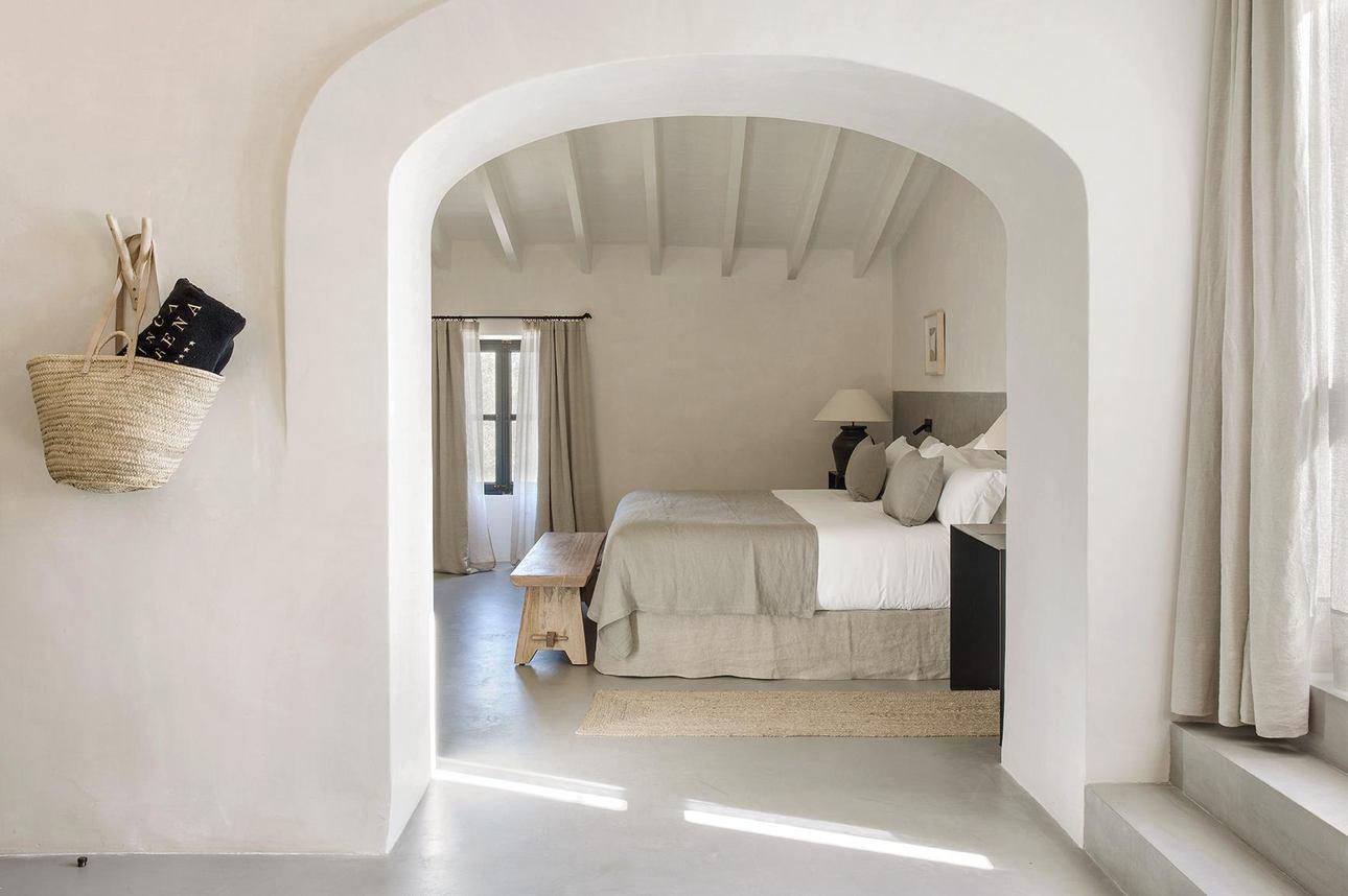 Suite Tuin
