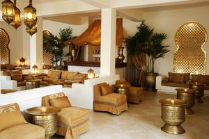 Sultans Villa 2-slaapkamers