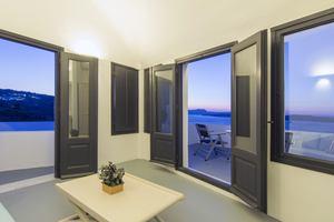 Serenity Suite - 2 slaapkamer