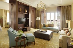 Gulf Suite