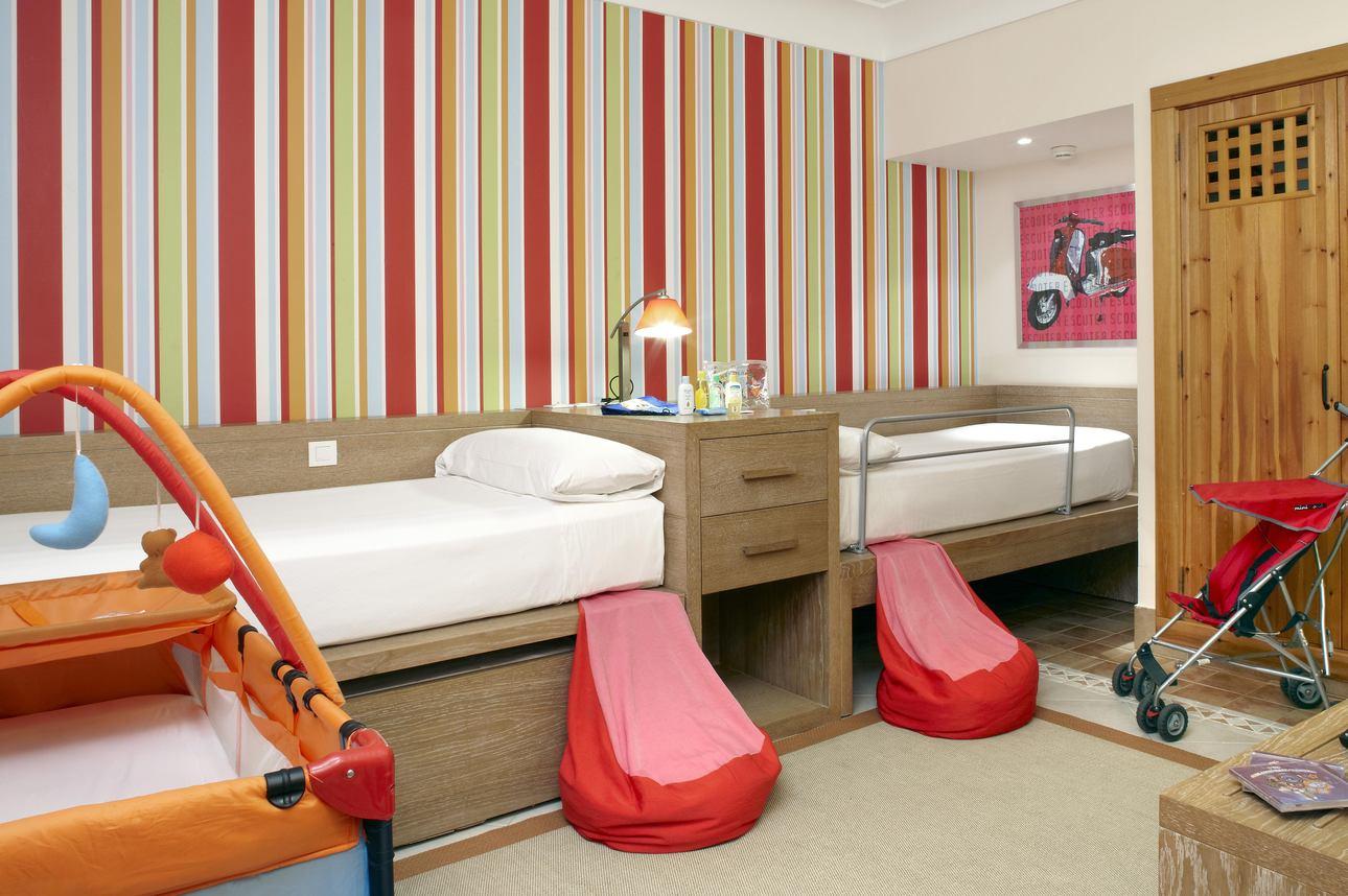 Royal Kiko Suite