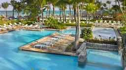 Hyatt Regency Aruba Resort