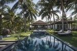 Pool Villa - 1 chambre