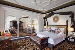 Arabian Junior Suite