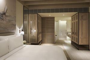 Club Rotana Suite - 2 slaapkamer