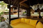 Hideaway Pool Villa - 2 slaapkamers