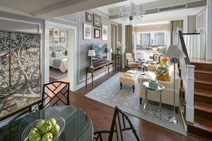Chao Phraya Suite