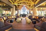 Lobby/espace public
