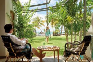 Palm Suite