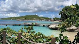 Dreams Curacao Resort & Spa