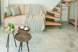 Duplex Suite jacuzzi